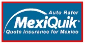 mexiquick auto rater